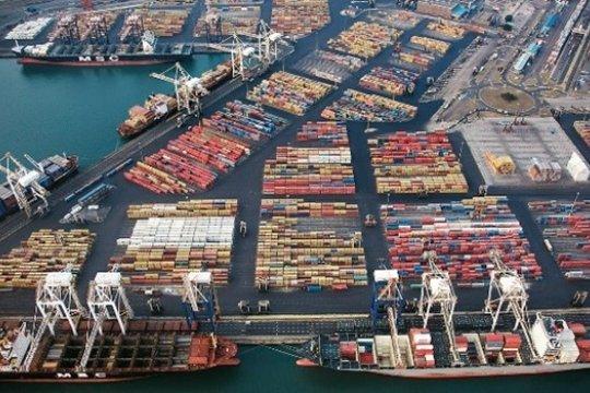 Инфраструктурная дипломатия Quad: попытка противостоять «Поясу и пути»?