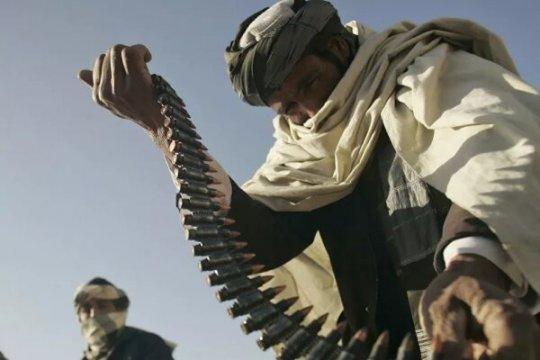 Война в Афганистане: чего ждать от талибов?
