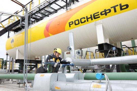 «Удмуртнефть» - история успеха российско-китайского энергетического сотрудничества