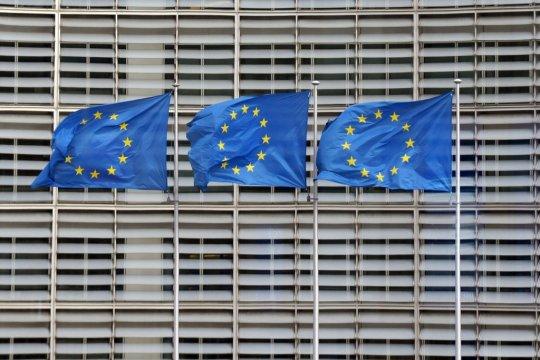 Принцип единогласия вызывает в Евросоюзе всё больше сомнений