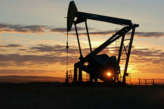 Пора ли хоронить нефть?