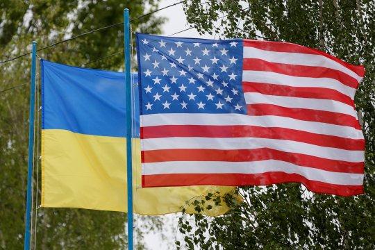 Украинский посол сообщила о программе визита Зеленского в США
