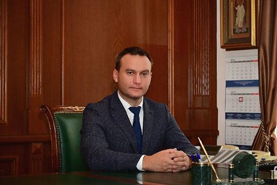 Гостеприимство - наша профессия. 100 лет ГлавУпДК при МИД России