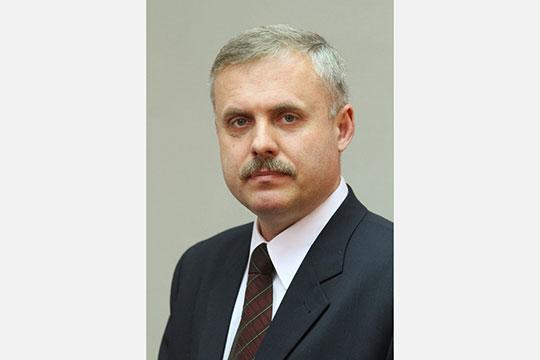 Станислав Зась: «В Афганистане сохраняется опасность долговременной гражданской войны»