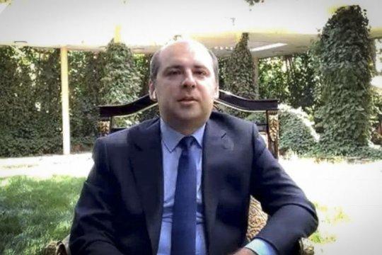 Посол России в Афганистане сообщил о желании талибов сотрудничать