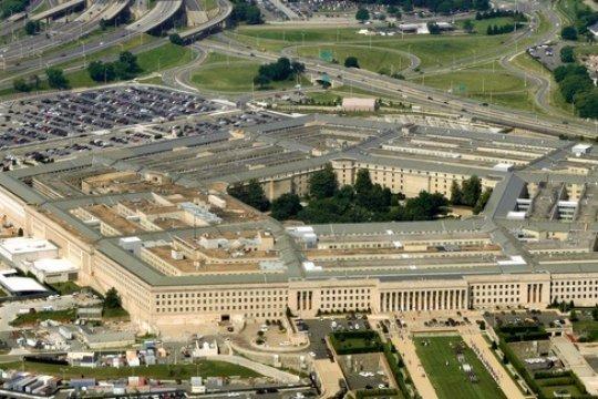 В Пентагоне сообщили об уничтожении двух высокопоставленных боевиков в Афганистане