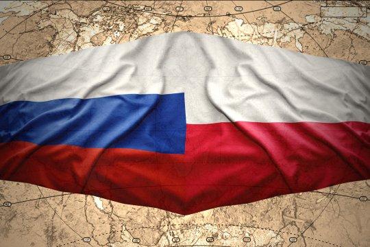 (Не)возможный польско-российский союз