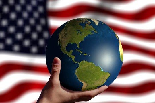 Обозреватель NI назвал пять признаков краха американской империи