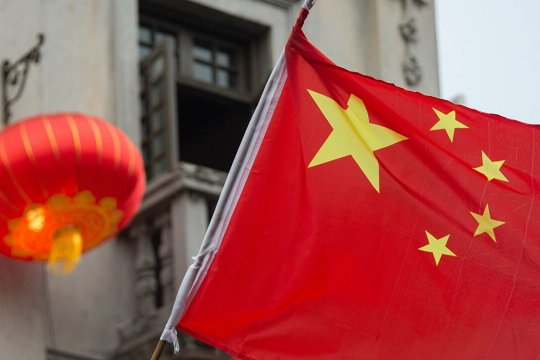 Китай и страны Балтии – что мешает отношениям?