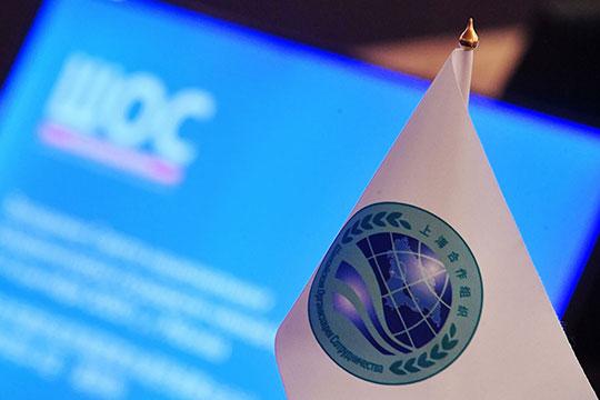 Саммит ШОС: поиск путей решения афганской проблемы