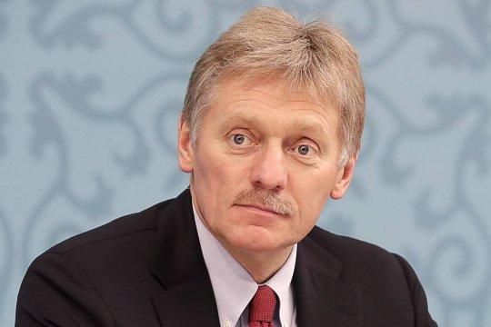 Песков рассказал о темах предстоящих переговоров Путина и Лукашенко