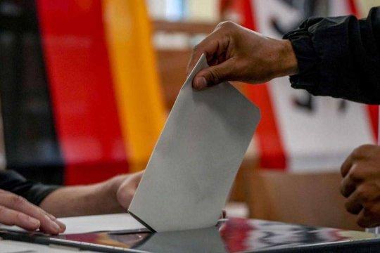 Состав будущего германского правительства определит компромисс с «малыми» партиями