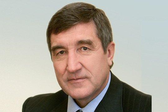 Глава Союза нефтегазопромышенников России прокомментировал рост цен на газ