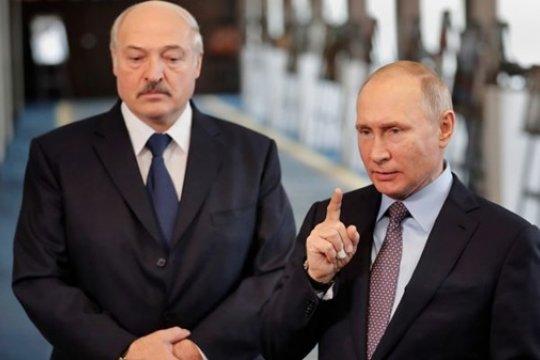 Россия-Беларусь: углубление интеграции
