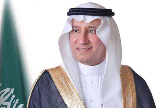 Посол Королевства Саудовская Аравия: «91-ая годовщина Национального дня Королевства Саудовская Аравия»