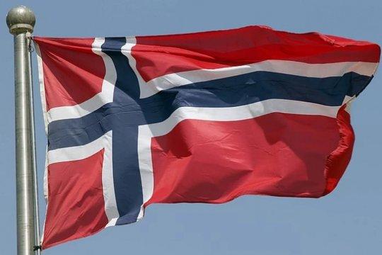 Консерваторы признали поражение на выборах в Норвегии