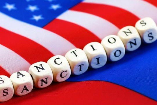Foreign Affairs: американская политика санкций показывает свою бесполезность