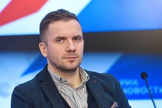Станислав Притчин: В постсоветский период Таджикистан остается важным партнером России в вопросах безопасности