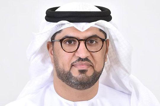 Посол ОАЭ в России: Мы заинтересованы в установлении и развитии взаимодействия со всеми регионами России