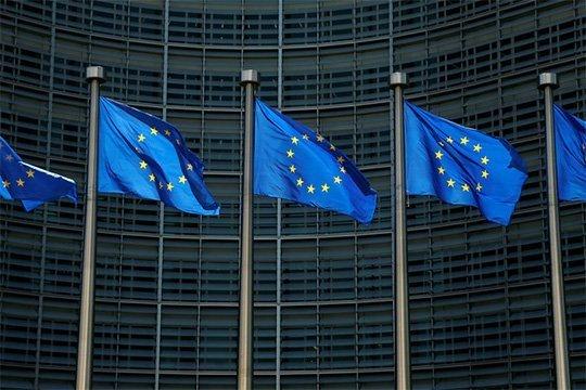 Главы МИД стран ЕС выразили солидарность с позицией Франции по ситуации с разрывом контракта на подводные лодки
