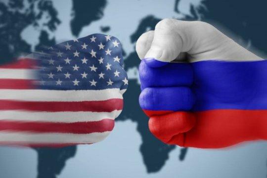 Россия и Запад: диалог в условиях «холодного мира»