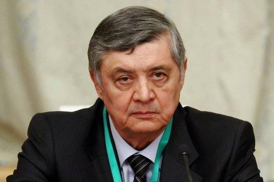 Кабулов заявил о готовности России направить в Афганистан гуманитарную помощь