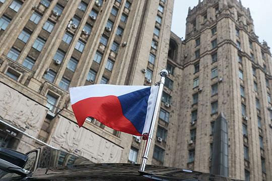 Новое правительство Чехии собирается пересмотреть отношения с Россией