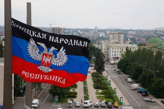 Представители ЛНР и ДНР: Киев срывает работу политической подгруппы по Донбассу