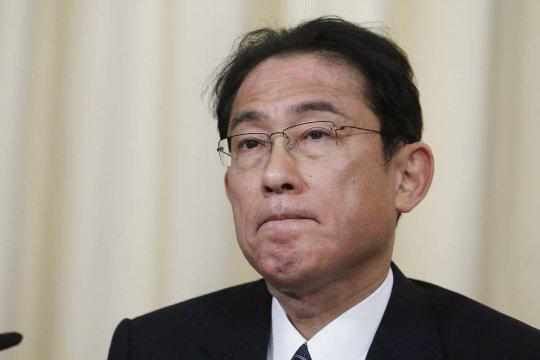 Фумио Кисида избран новым премьер-министром Японии