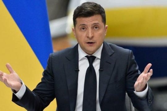 Зеленский подтвердил, что у него были офшорные компании