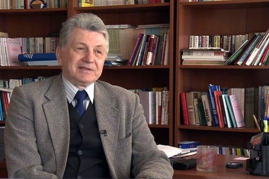 Валерий Кистанов: Во внешней политике Фумио Кисиды никаких сенсаций не будет