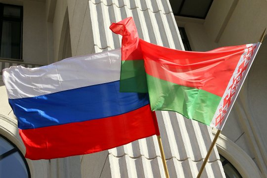 «Быть или не быть» интеграции Россия-Беларусь?