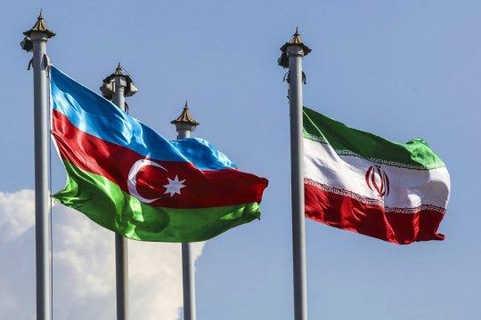 Иран – Азербайджан: новый очаг напряженности на Южном Кавказе?