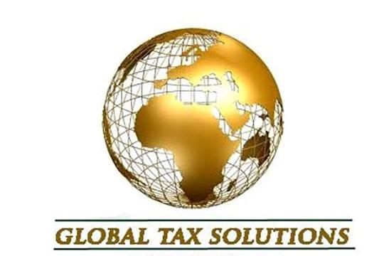 Глобальный налог: цели и последствия