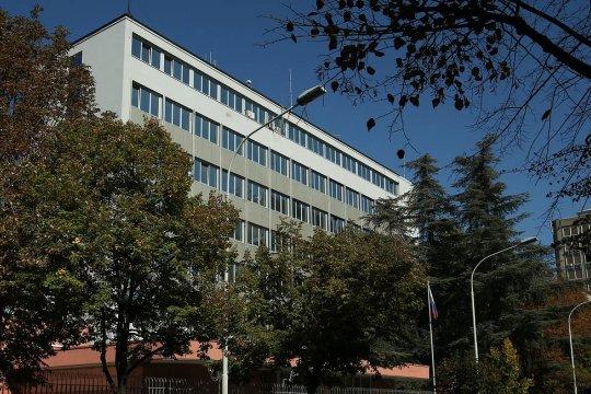 В посольстве России в Сербии сочли ничтожным решение властей Косово о высылке двух дипломатов