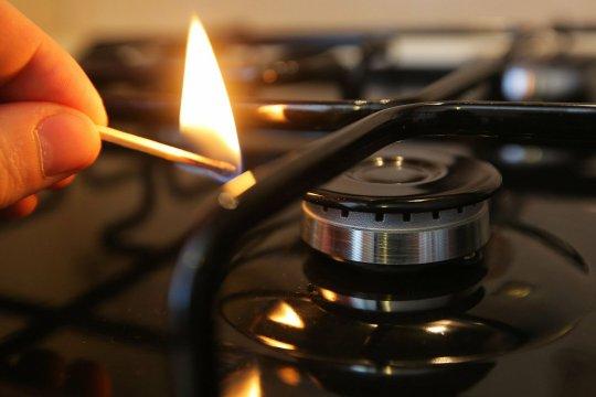 Европа ищет ответ на вопрос о подорожании газа