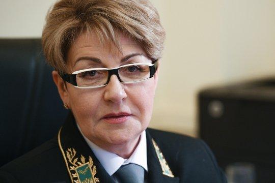 Митрофанова рассказала о роли США в высылке российских дипломатов из Болгарии