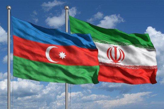 Главы МИД Азербайджана и Ирана обсудили напряженность в отношениях