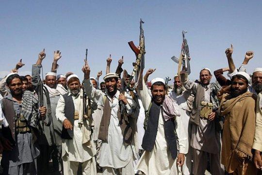 Афганистан: два месяца под властью талибов