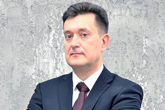 Иван Коновалов: У России и НАТО уже давно нет никакого взаимодействия
