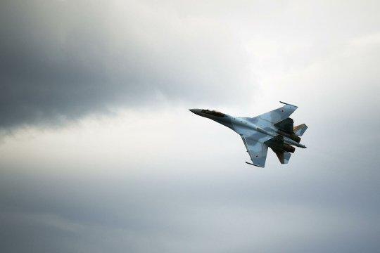 В Турции допустили закупку российских истребителей, если США заморозят продажу F-16