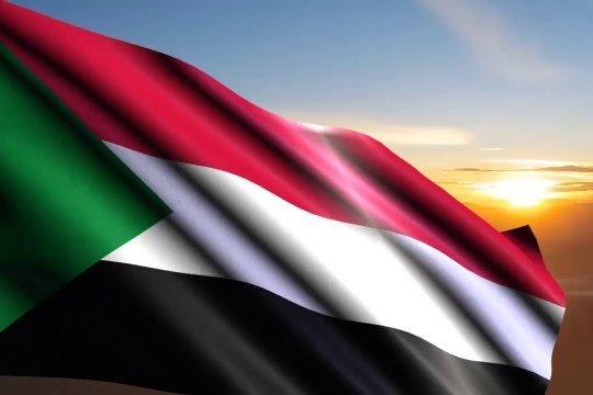 В Судане совершена попытка переворота