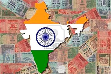 Индийские проблемы и Россия