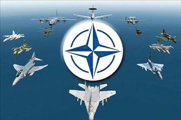 НАТО: концепция «разумной обороны»