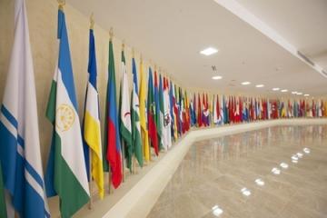 Заявление Комитета общественной поддержки жителей Юго-Востока Украины о необходимости организации межпарламентского диалога в «нормандском формате»