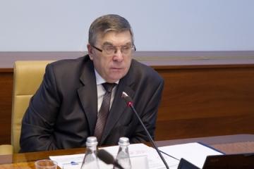 В. Рязанский: Все социальные службы Крыма должны адаптироваться к новым условиям жизни