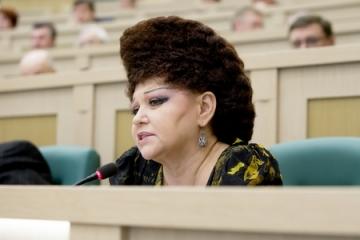 В. Петренко: Мир должен знать правду о пытках людей на Юго-Востоке Украины