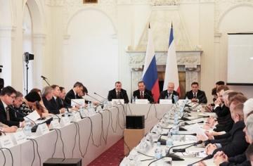 А. Клишас: Ялтинская конференция – одно из важнейших событий XX века