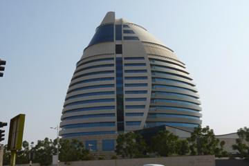 Судан: острые приступы «независимости»