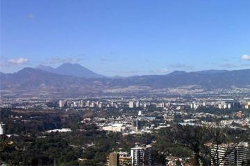 Гватемала: возмездие во имя будущего?